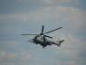 eurocopter-ec725-francuski-desant-komandosi-airshow-2013-radom-3