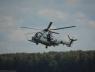 eurocopter-ec725-francuski-desant-komandosi-airshow-2013-radom-4
