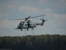 eurocopter-ec725-francuski-desant-komandosi-airshow-2013-radom-5