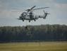 eurocopter-ec725-francuski-desant-komandosi-airshow-2013-radom-6