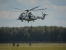 eurocopter-ec725-francuski-desant-komandosi-airshow-2013-radom-7