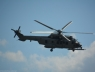 eurocopter-ec725-francuski-desant-komandosi-airshow-2013-radom-9