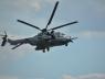 eurocopter-ec725-francuski-desant-komandosi-airshow-2013-radom