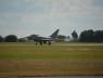 eurofighter-typhoon-airshow2013-radom-0