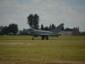eurofighter-typhoon-airshow2013-radom-1