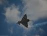 eurofighter-typhoon-airshow2013-radom-11
