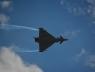 eurofighter-typhoon-airshow2013-radom-12