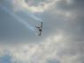 eurofighter-typhoon-airshow2013-radom-14