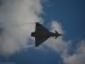 eurofighter-typhoon-airshow2013-radom-17