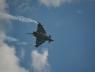 eurofighter-typhoon-airshow2013-radom-18