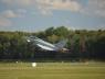 eurofighter-typhoon-airshow2013-radom-2