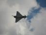 eurofighter-typhoon-airshow2013-radom-23