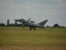 eurofighter-typhoon-airshow2013-radom-24