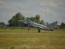 eurofighter-typhoon-airshow2013-radom-25