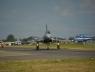 eurofighter-typhoon-airshow2013-radom-27