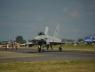 eurofighter-typhoon-airshow2013-radom-28