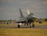 eurofighter-typhoon-airshow2013-radom-29