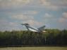 eurofighter-typhoon-airshow2013-radom-3