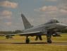 eurofighter-typhoon-airshow2013-radom-30