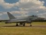 eurofighter-typhoon-airshow2013-radom-31