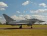 eurofighter-typhoon-airshow2013-radom-32