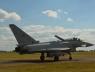 eurofighter-typhoon-airshow2013-radom-33