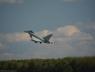 eurofighter-typhoon-airshow2013-radom-4