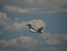 eurofighter-typhoon-airshow2013-radom-5