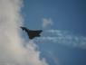 eurofighter-typhoon-airshow2013-radom-7