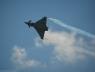 eurofighter-typhoon-airshow2013-radom-9