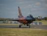 f16-f-16-solo-display-team-holandia-airshow-2013-radom-0