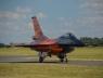 f16-f-16-solo-display-team-holandia-airshow-2013-radom-1