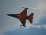 f16-f-16-solo-display-team-holandia-airshow-2013-radom-10