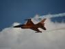 f16-f-16-solo-display-team-holandia-airshow-2013-radom-12