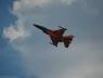 f16-f-16-solo-display-team-holandia-airshow-2013-radom-13
