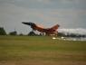 f16-f-16-solo-display-team-holandia-airshow-2013-radom-16