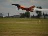 f16-f-16-solo-display-team-holandia-airshow-2013-radom-17