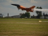 f16-f-16-solo-display-team-holandia-airshow-2013-radom-17_0