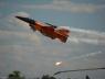 f16-f-16-solo-display-team-holandia-airshow-2013-radom-18