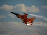 f16-f-16-solo-display-team-holandia-airshow-2013-radom-19