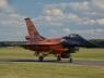 f16-f-16-solo-display-team-holandia-airshow-2013-radom-2
