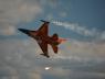 f16-f-16-solo-display-team-holandia-airshow-2013-radom-20