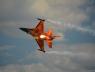 f16-f-16-solo-display-team-holandia-airshow-2013-radom-21
