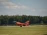 f16-f-16-solo-display-team-holandia-airshow-2013-radom-22