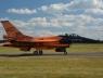 f16-f-16-solo-display-team-holandia-airshow-2013-radom-3