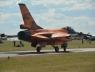 f16-f-16-solo-display-team-holandia-airshow-2013-radom-4
