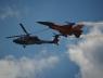 f16-f-16-solo-display-team-holandia-airshow-2013-radom-6