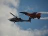 f16-f-16-solo-display-team-holandia-airshow-2013-radom-7