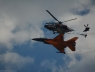 f16-f-16-solo-display-team-holandia-airshow-2013-radom-8