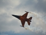 f16-f-16-solo-display-team-holandia-airshow-2013-radom-9
